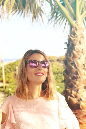 Camping miramar en Tarragona - Mi experiencia - Camping vintage