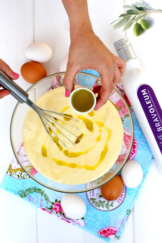 Variedades de aceite de oliva virgen extra - AOVES - Tipos de aceites de oliva - Picual - Arbequina - Frantoio - Nevadillo