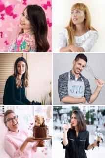 Los 6 mejores blogs de cocina de habla hispana