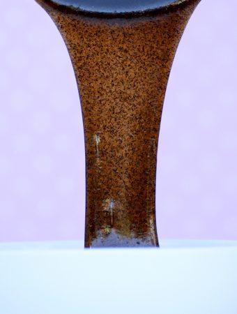 pasta de vainilla de eurovanille