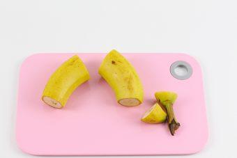 Foto de la Receta de snickers saludables-