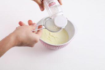 Como hacer Cakesicles de unicornio o cake pops de unicornio