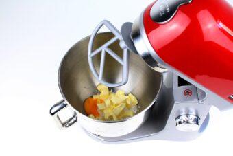 Como hacer alfajores de leche condensada